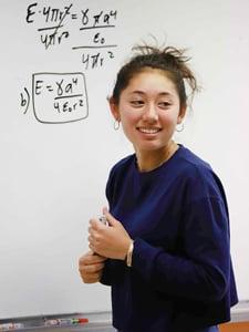 Explore more: Mathematics
