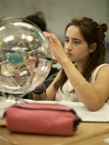 Explore more: Science and Technology