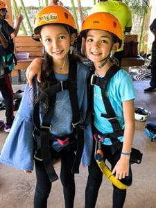 Ka Makani Kids Camp