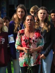 Hawaiian Studies & Language at HPA