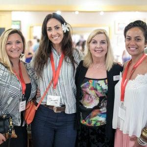 HPA 2019 Alumni Reunion